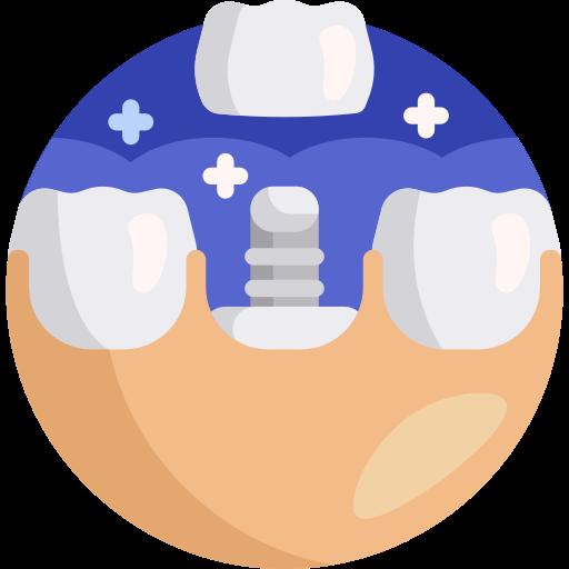 protesi denti quartu
