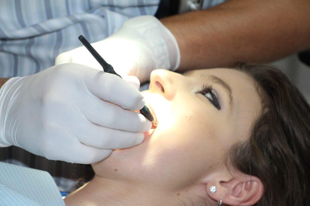 dentista ortodontista quartu