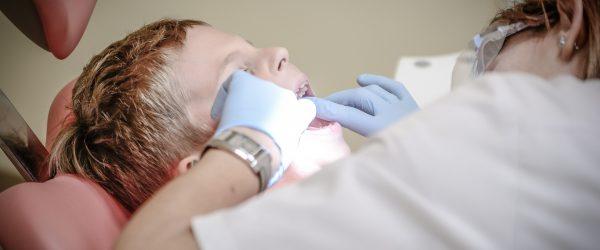 dentista per bambini quartu odontoiatria pediatrica